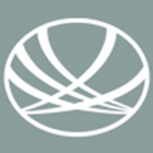 Logo_Yacht-Solutions_www.yachtsolutions.com_TH-2