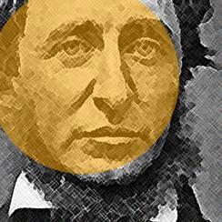 Henry-David-Thoreau_2