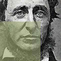 Henry-David-Thoreau_4