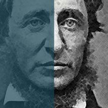 Henry-David-Thoreau_5