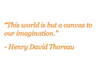 Quote_on-travel_Thoreau_This-world-is-but-a-canvas-to-our-imagination_1