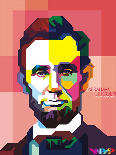 Quote_Abe-Lincoln_The-best-way-to-predict-your-future-is-to-create-it_US-2