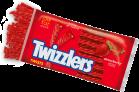 hershey-twizzlers