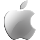 Logo_Apple_US-10