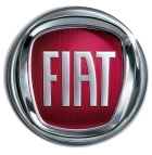 Logo_FIAT_dian hasan branding_IT 1