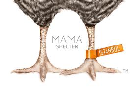 Logo_Mama-Shelter-Hotel_Istanbul_TR-2