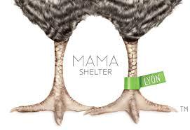Logo_Mama-Shelter-Hotel_Lyon_FR-1