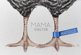 Logo_Mama-Shelter-Hotel_Marseille_FR-2
