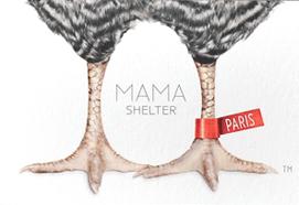 Logo_Mama-Shelter-Hotel_Paris_FR-2