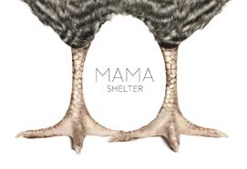 Logo_Mama-Shelter-Hotels_FR-1