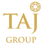 Logo_Taj-Hotel-Group_IN-1