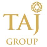 Logo_Taj-Hotel-Group_IN-1