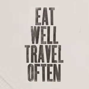 Quote_Eat-Well-Travel-Often_DH-V1