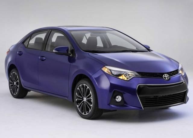 2014-Toyota-Corolla_JP-2