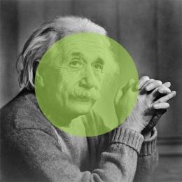 Albert-Einstein_1