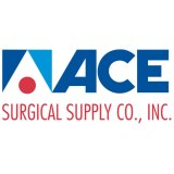 Logo_Ace-Surgical-Supply-Co_dian-hasan-branding_US-1