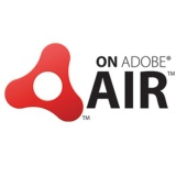 Logo_Adobe-Air_dian-hasan-branding_US-1