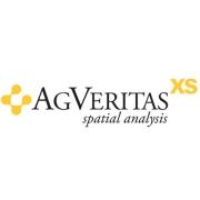 Logo_AgVeritas_dian-hasan-branding_1