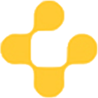 Logo_AgVeritas_dian-hasan-branding_2
