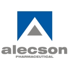 Logo_Alecson-Pharmaceutical_www.alecson.com.au_dian-hasan-branding_AU-1
