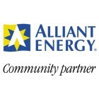 Logo_Alliant-Energy_dian-hasan-branding_US-1