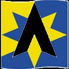 Logo_Alliant-Energy_dian-hasan-branding_US-2