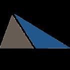 Logo_Alliant-Insurance_www.alliant.com_Pages_default.asp_dian-hasan-branding_US-2