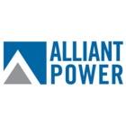 Logo_Alliant-Power_dian-hasan-branding_US-3