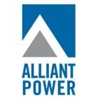 Logo_Alliant-Power_dian-hasan-branding_US-4
