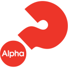 Logo_Alpha-Christian-Program_www.alphaaustralia.org.au_dian-hasan-branding_Blackburn-North-VIC-AU-1