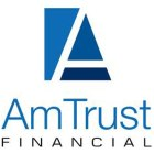 Logo_AmTrust-Financial_www.amtrustgroup.com_dian-hasan-branding_US-1