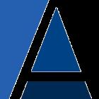 Logo_AmTrust-Financial_www.amtrustgroup.com_dian-hasan-branding_US-2