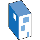 Logo_Arch-Daily_www.archdaily.com_dian-hasan-branding_US-1