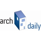 Logo_Arch-Daily_www.archdaily.com_dian-hasan-branding_US-2