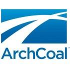 Logo_ArchCoal_dian-hasan-branding_1