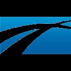 Logo_ArchCoal_dian-hasan-branding_2