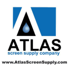 Logo_Atlas-Screen-Supply-Co_www.atlasscreensupply.net_dian-hasan-branding_US-1
