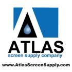 Logo_Atlas-Screen-Supply-Co_www.atlasscreensupply.net_dian-hasan-branding_US-1