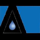 Logo_Atlas-Screen-Supply-Co_www.atlasscreensupply.net_dian-hasan-branding_US-2