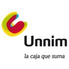 Logo_Banca-Unnim_dian-hasan-branding_Catalunya-ES-10