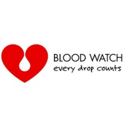 Logo_Blood-Watch_www.cec.health.nsw.gov.au_programs_blood-watch_dian-hasan-branding_AU-1