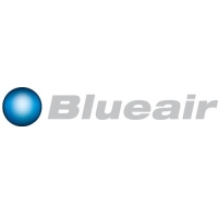 Logo_Blueair-Air-Purifier_www.blueair.com_dian-hasan-branding_JP-1