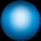 Logo_Blueair-Air-Purifier_www.blueair.com_dian-hasan-branding_JP-2