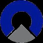 Logo_Braemer-Finance_dian-hasan-branding_UK-2