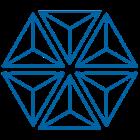 Logo_Bristol-Myers-Squibb-Pharmaceutical_dian-hasan-branding_US-10A
