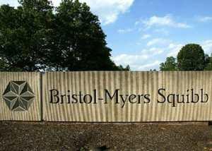 Logo_Bristol-Myers-Squibb-Pharmaceutical_dian-hasan-branding_US-11