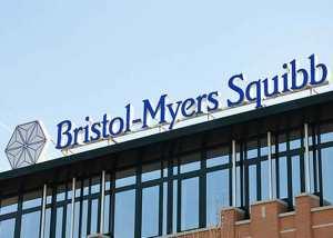 Logo_Bristol-Myers-Squibb-Pharmaceutical_dian-hasan-branding_US-13
