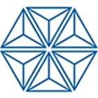 Logo_Bristol-Myers-Squibb-Pharmaceutical_dian-hasan-branding_US-2B