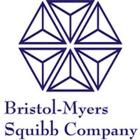 Logo_Bristol-Myers-Squibb-Pharmaceutical_dian-hasan-branding_US-3