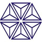 Logo_Bristol-Myers-Squibb-Pharmaceutical_dian-hasan-branding_US-3B